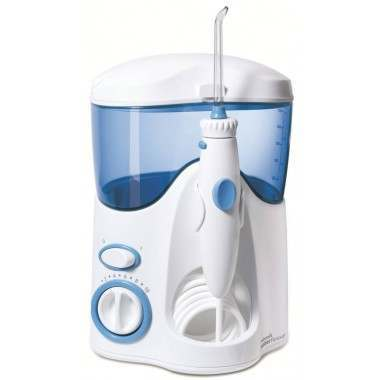 Waterpik WP-120 Ultra Water Flosser