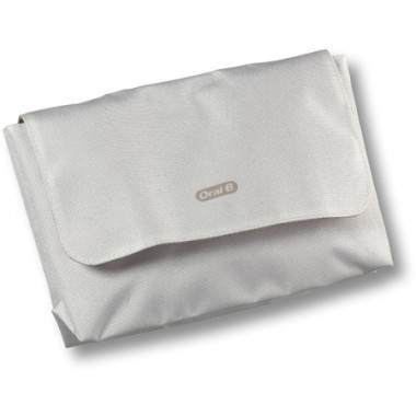 Oral-B 81621556 Beauty Bag