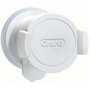 Oral-B 81574168 Smartphone Wall Fixture