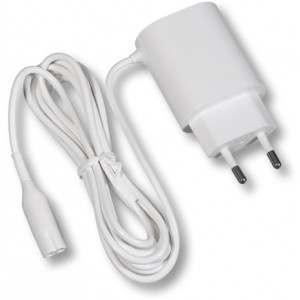 Oral-B 81577243 White Power Lead