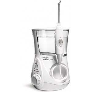 Waterpik WP-660UK Ultra Professional Water Flosser