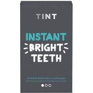 Tint TOTIN002 Instant Bright Teeth White Kit