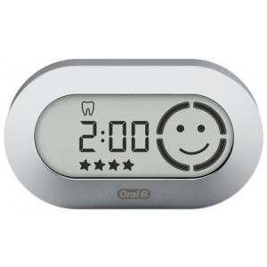 Braun 81477968 D34, D36 Silver Smart Guide Display